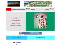 Berrichou.free.fr