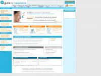 guidedelassurance.com