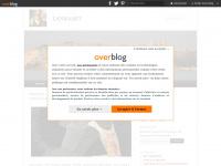 Lankaart.org