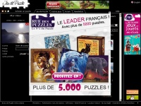 jeu-de-puzzle.net
