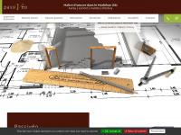 passiveo.com