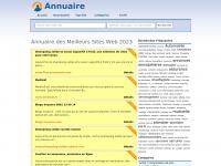 annuaire-annuaire.com