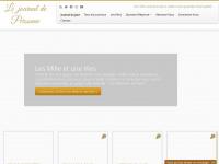 lejournaldepersonne.com