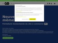 go-sport.com