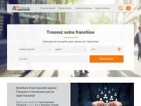 ac-franchise.com