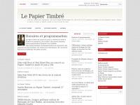 papier-timbre.org