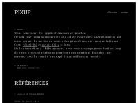 pixup.com