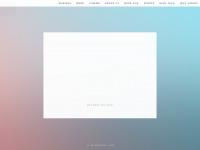 buzzdefou.com