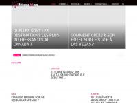 frituremag.info