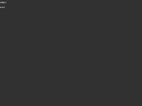 Cebeji.free.fr