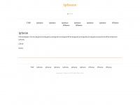 cd34petanque.com