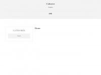 Cultureetformation.be