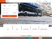 tcat.fr