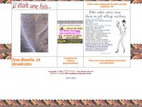 boutis.com