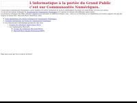 conum.free.fr