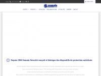 somain.fr