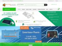 solutions-energies.fr