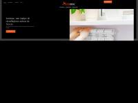 sonimac.fr