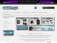 sonimage.fr