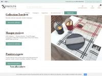 sonolys.com