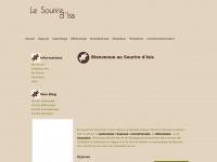 sophrologie-44-aromatherapie.fr