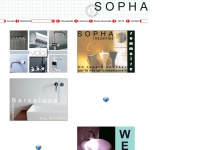 Sopha.fr