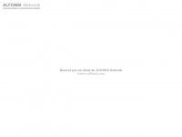 corsicamania.com