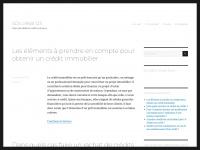 sos-credit123.fr