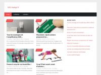 sos-hadopi.fr