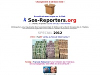 sosreporters.fr