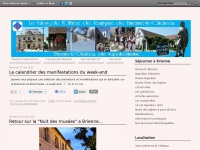 ot-brienne-le-chateau.com