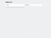 spectacle-cabaret.fr
