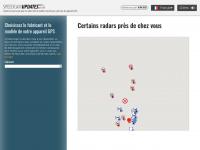 speedcamupdates.fr