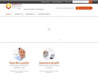 spheria-vie.fr