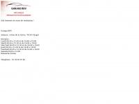 sportauto3000.fr