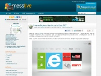 messlive.net