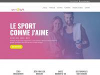 sportlight.fr