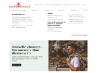 squid-impact.fr