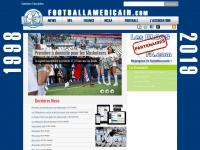Footballamericain.com