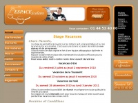 stage-vacance.fr