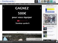 standup-guide.fr