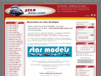 star-boutique.fr