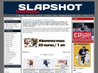 slapshotmag.com