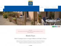 starshotels.fr