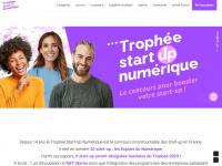startup-numerique.fr