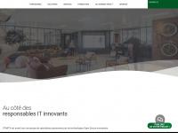startx.fr