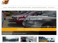 stealvereautomobiles.fr