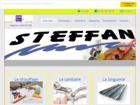 steffan-sarl.fr