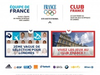 Franceolympique.org