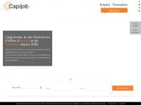 capijob.com